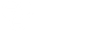 Gord Grant Electric Supply (2017) Ltd.